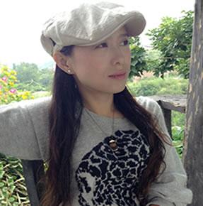 成都隆诚装饰设计师赵霞